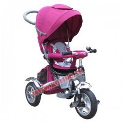 Детска триколка KOLINO T500